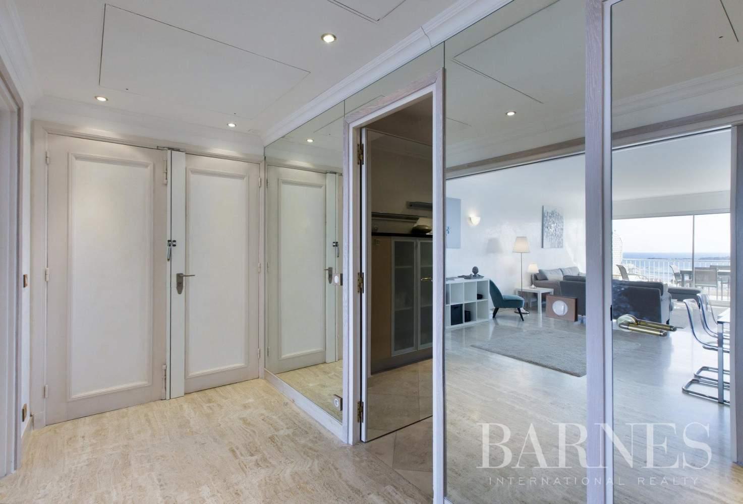 Cannes  - Appartement 4 Pièces 3 Chambres - picture 5