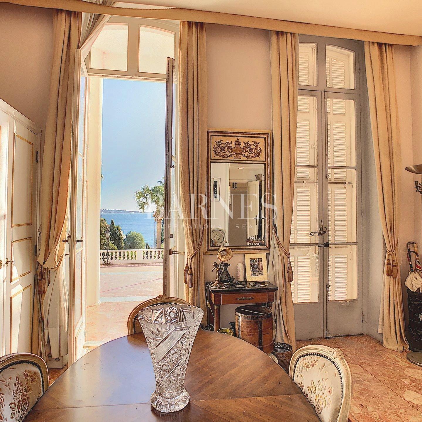 Golfe-Juan  - Appartement 5 Pièces 4 Chambres - picture 3