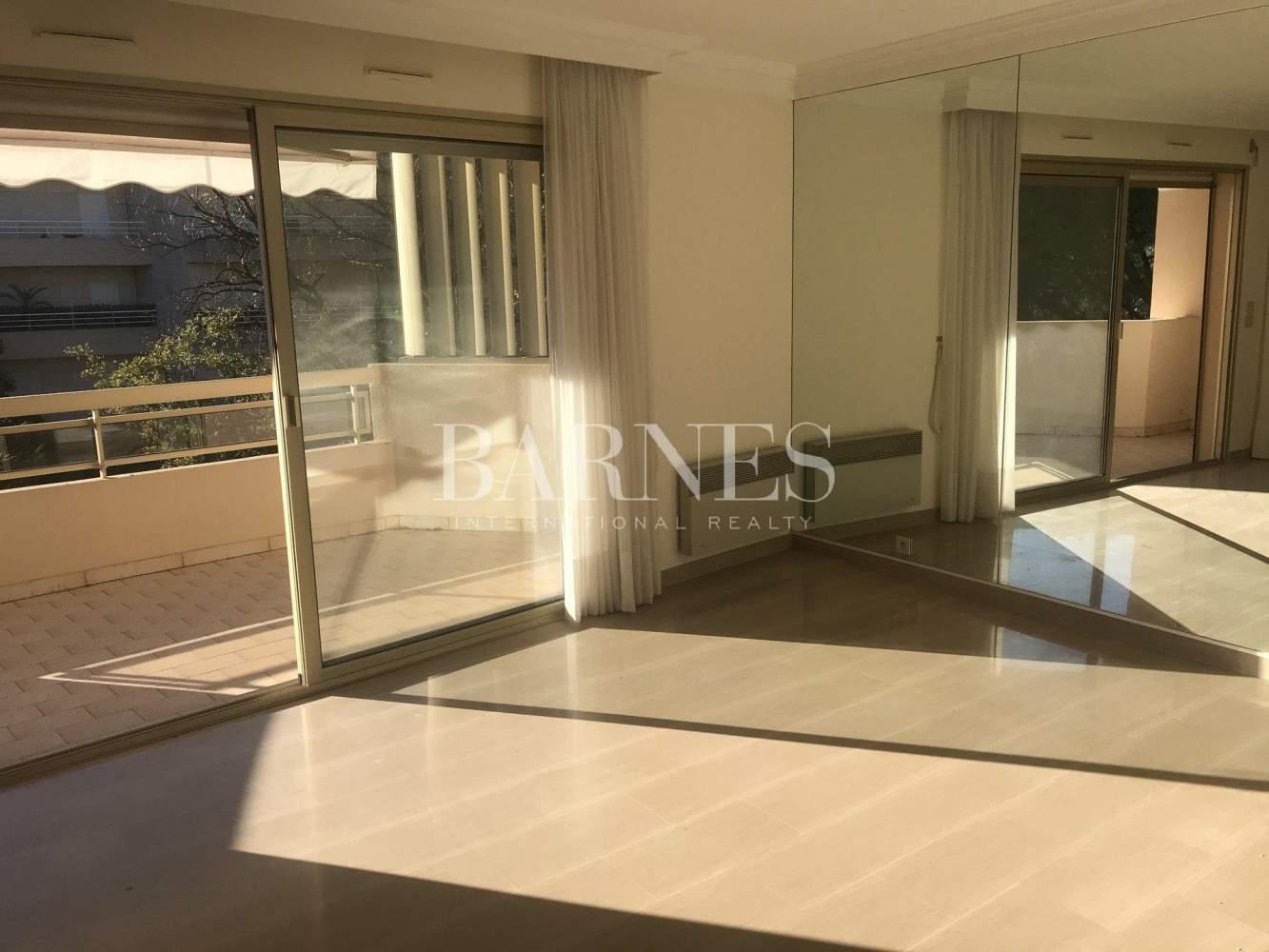 Cannes  - Appartement 2 Pièces, 1 Chambre - picture 1