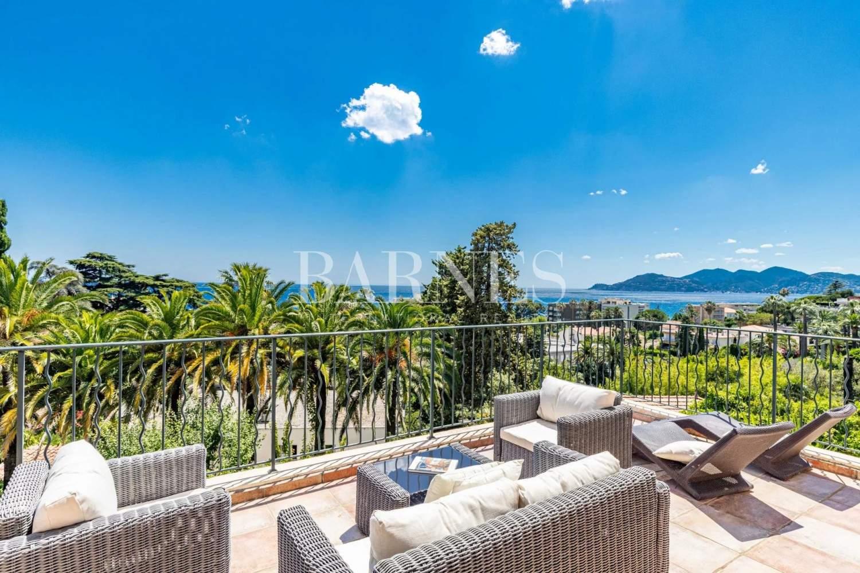 Cannes  - Villa 5 Bedrooms - picture 3