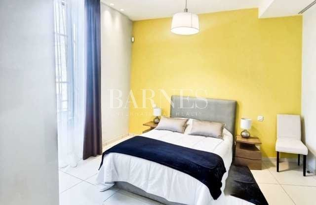 Cannes  - New development 2 Bedrooms - picture 16