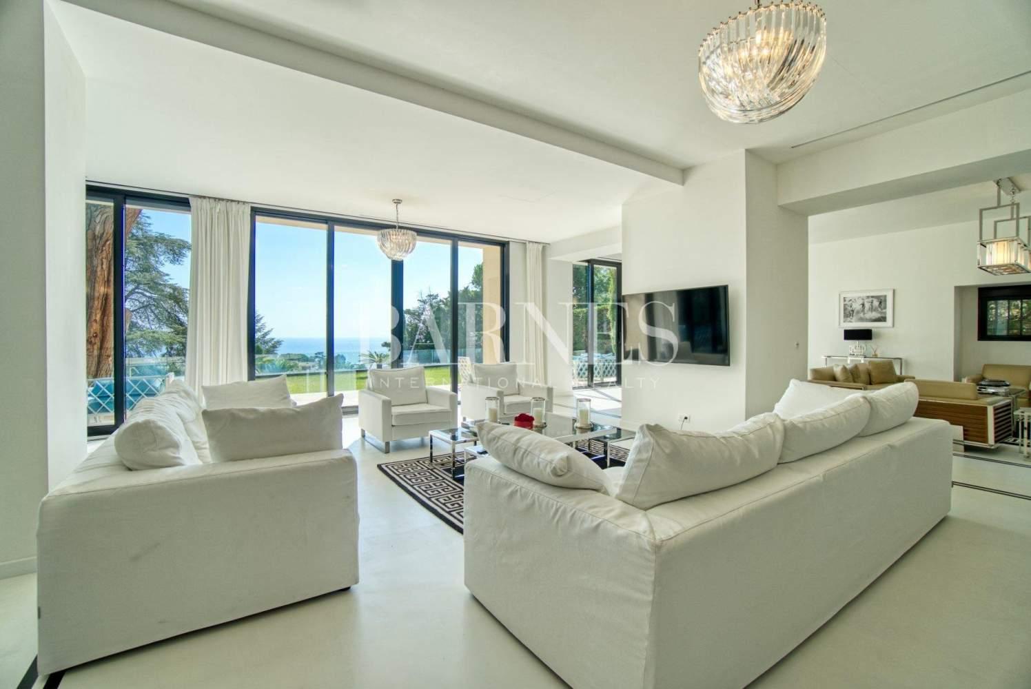 Cannes  - Villa 8 Bedrooms - picture 3