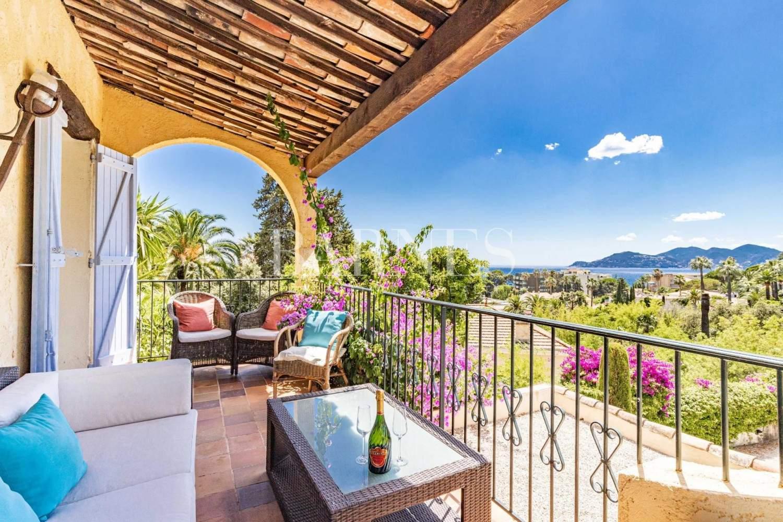 Cannes  - Villa 5 Bedrooms - picture 4