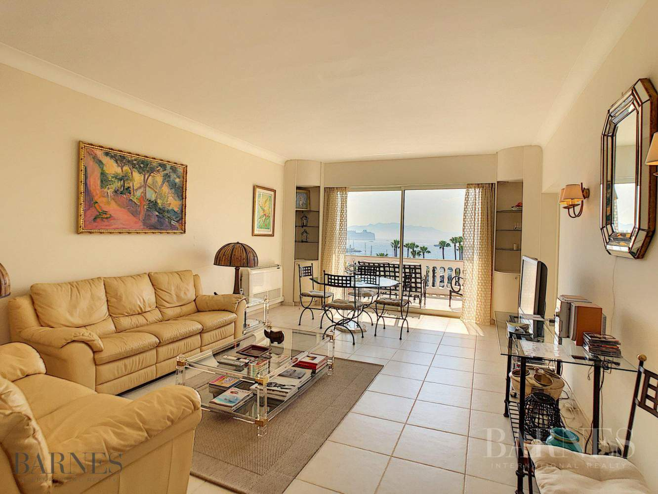 Cannes  - Appartement  4 Chambres - picture 5