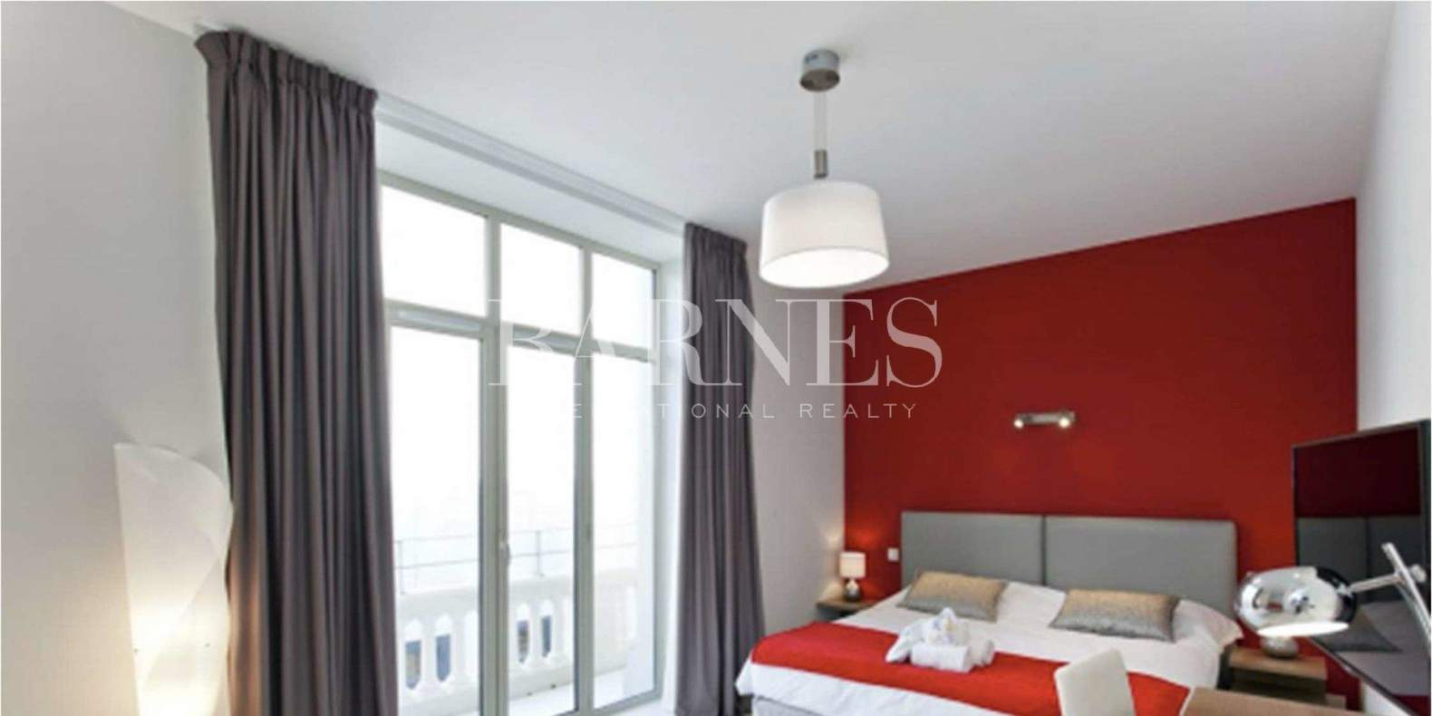 Cannes  - New development 2 Bedrooms - picture 8