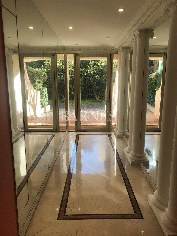 Cannes  - Appartement 2 Pièces, 1 Chambre - picture 6