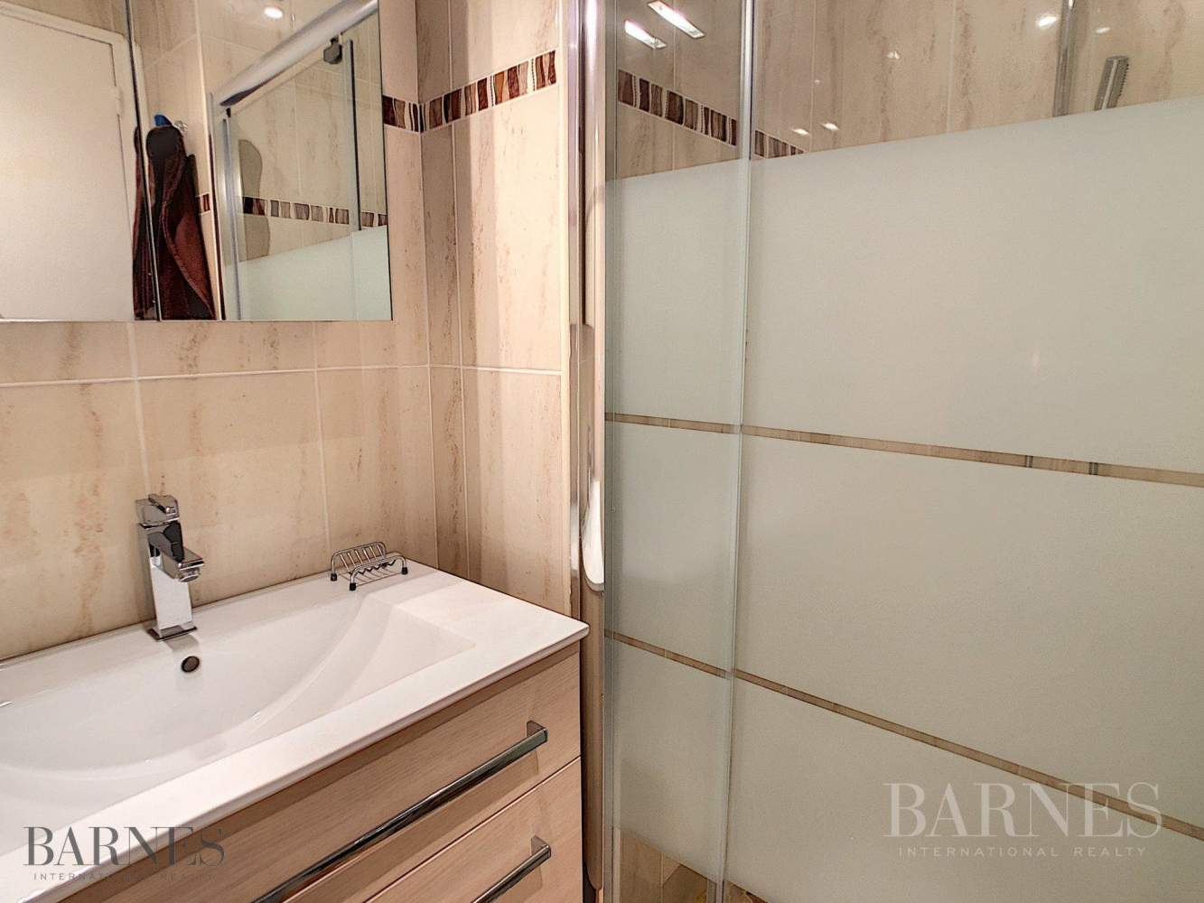 Cannes  - Appartement  4 Chambres - picture 9
