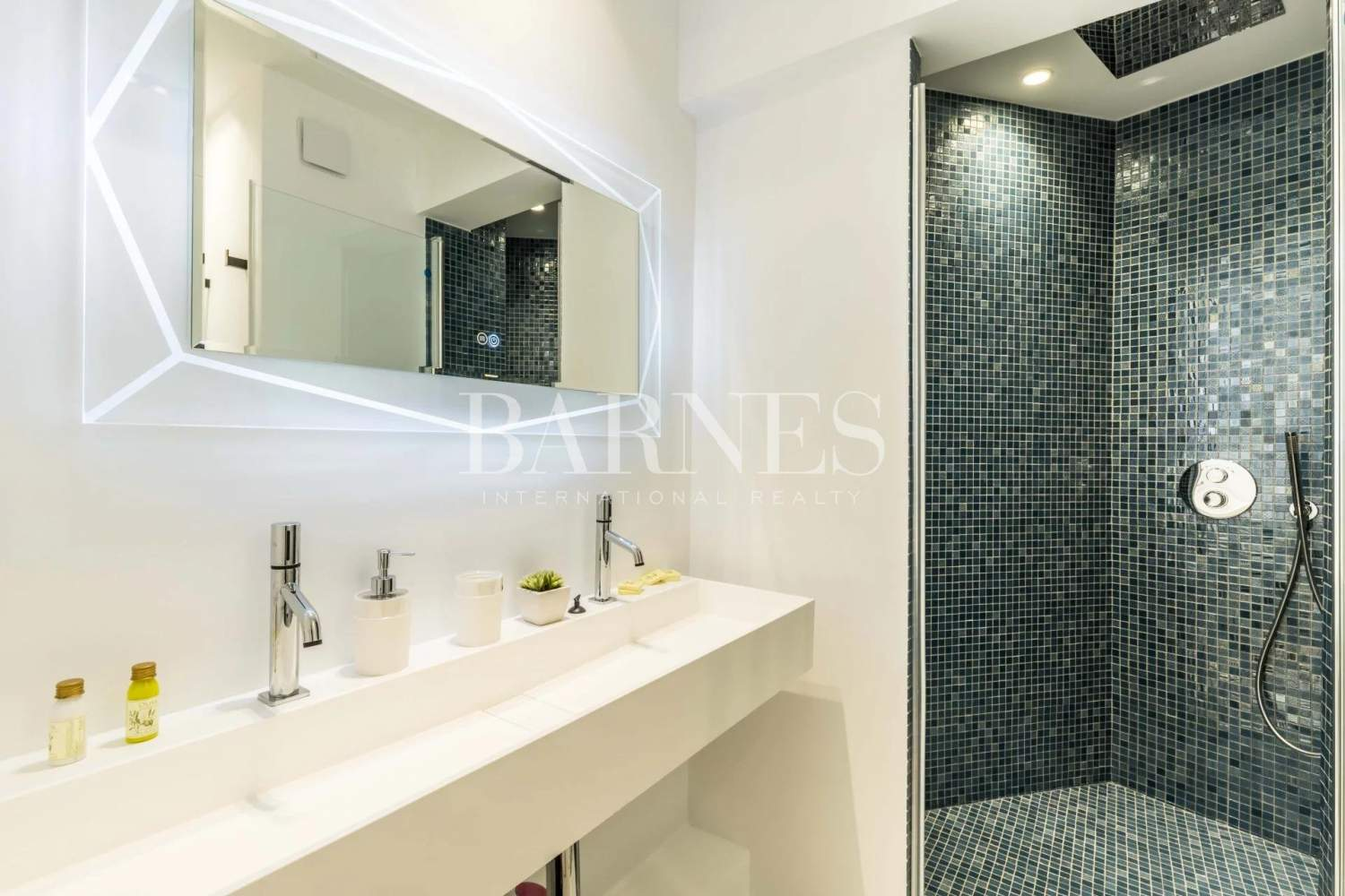 Cannes  - Appartement  3 Chambres - picture 6