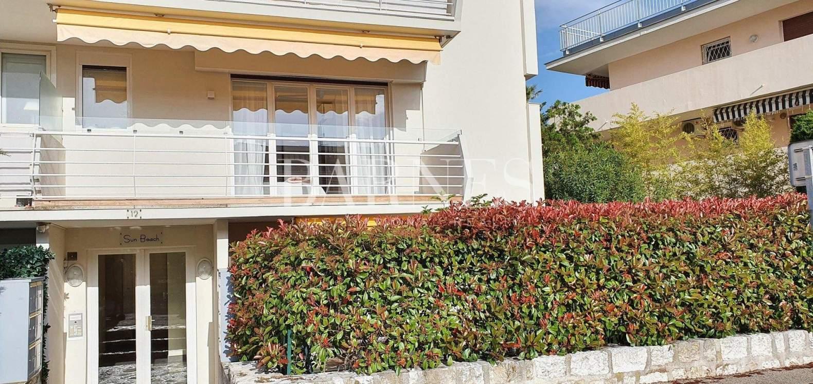 Cannes  - Appartement 3 Pièces 2 Chambres - picture 7