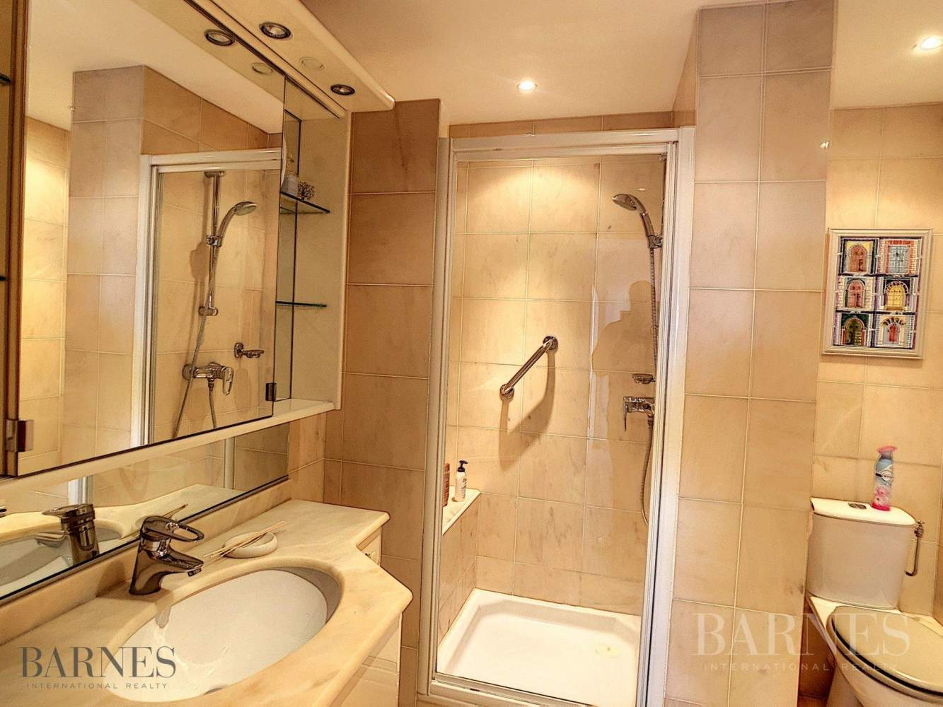 Cannes  - Appartement  4 Chambres - picture 8