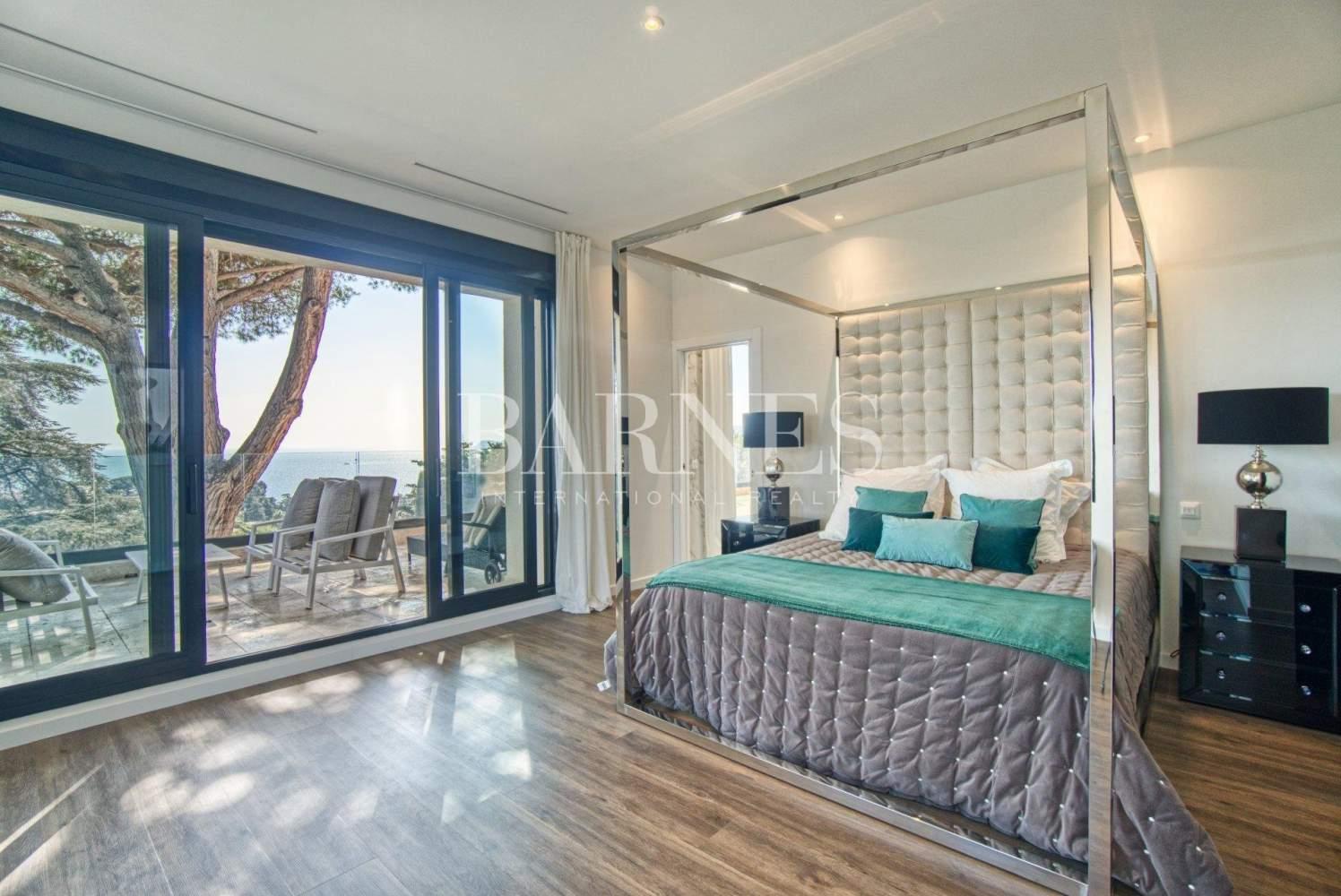 Cannes  - Villa 8 Bedrooms - picture 6