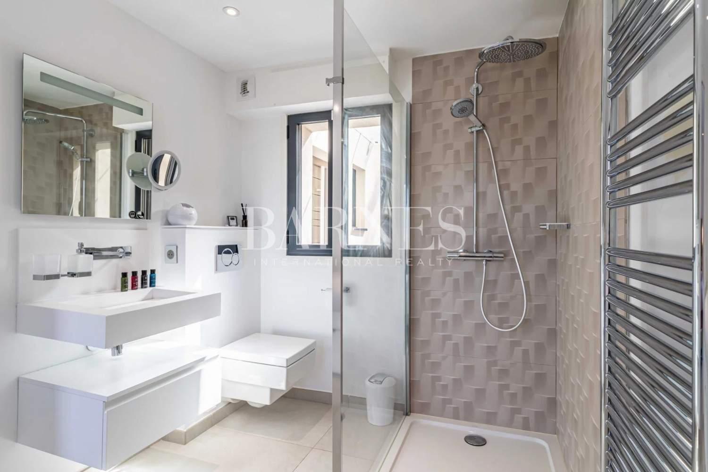 Cannes  - Villa  6 Chambres - picture 10