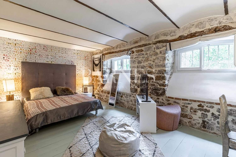 Cannes  - Appartement 5 Pièces 3 Chambres - picture 9