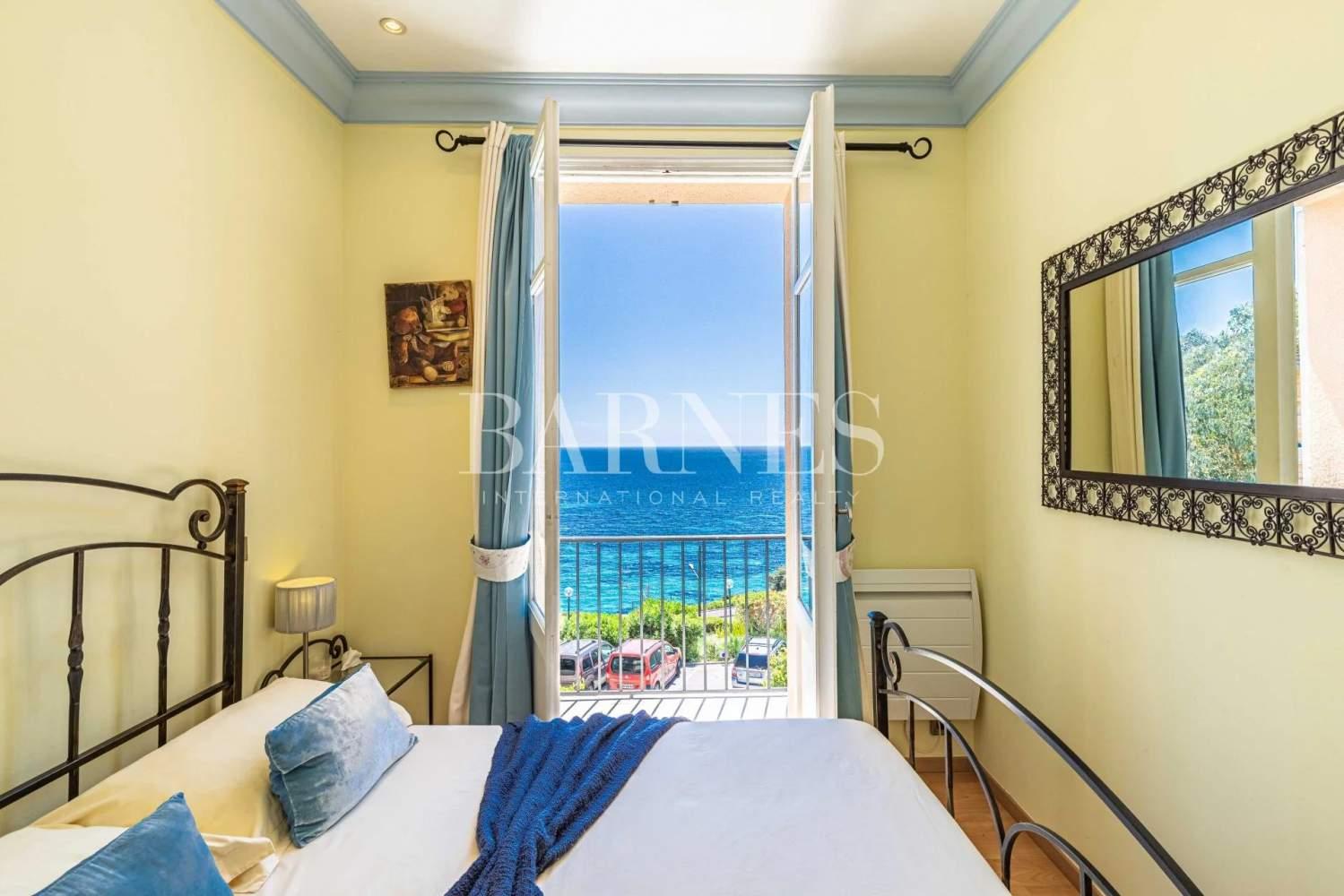 Cannes  - Appartement 3 Pièces 2 Chambres - picture 12