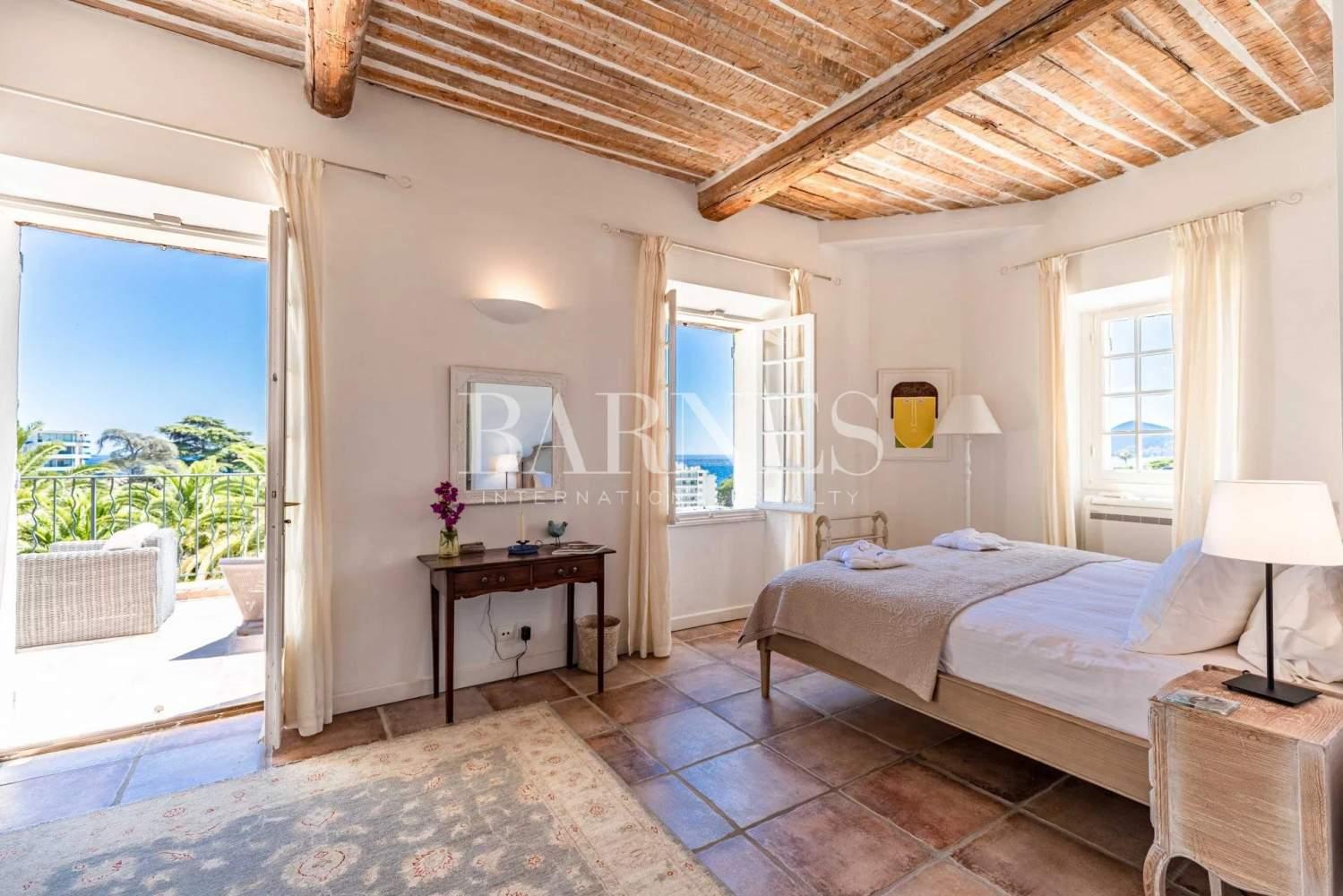 Cannes  - Villa 5 Bedrooms - picture 9