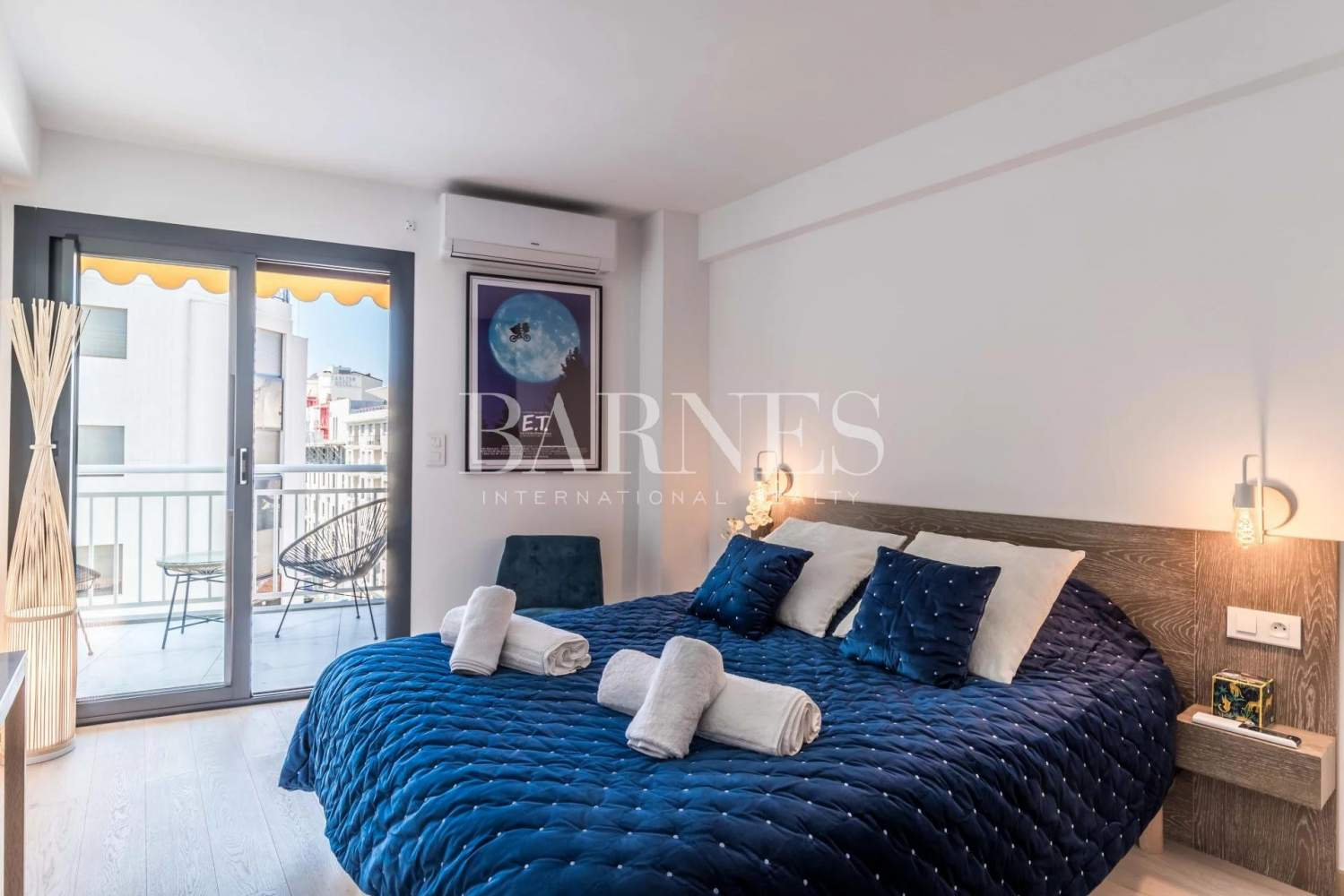 Cannes  - Appartement  3 Chambres - picture 5