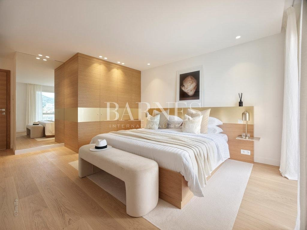 Cannes  - Apartment 3 Bedrooms - picture 8