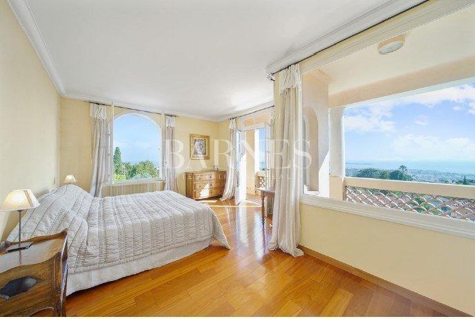 Cannes  - Casa 11 Cuartos 6 Habitaciones - picture 6