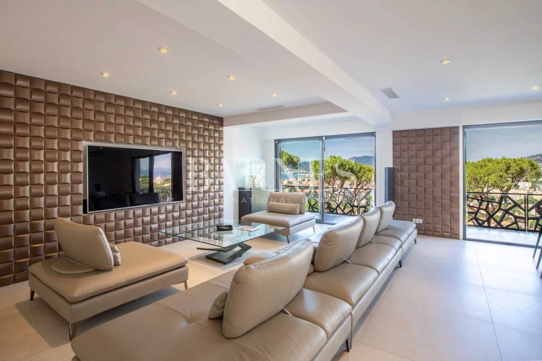 Cannes  - Villa  6 Chambres - picture 5