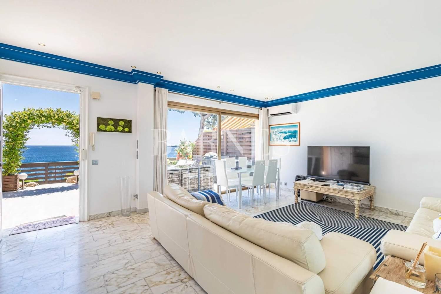 Cannes  - Appartement 3 Pièces 2 Chambres - picture 5