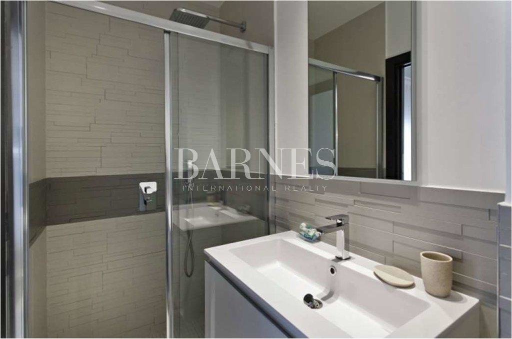 Cannes  - New development 2 Bedrooms - picture 14