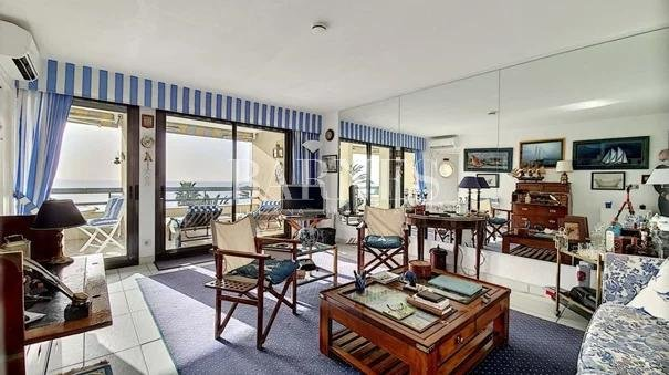 Cannes  - Appartement 3 Pièces 2 Chambres - picture 3