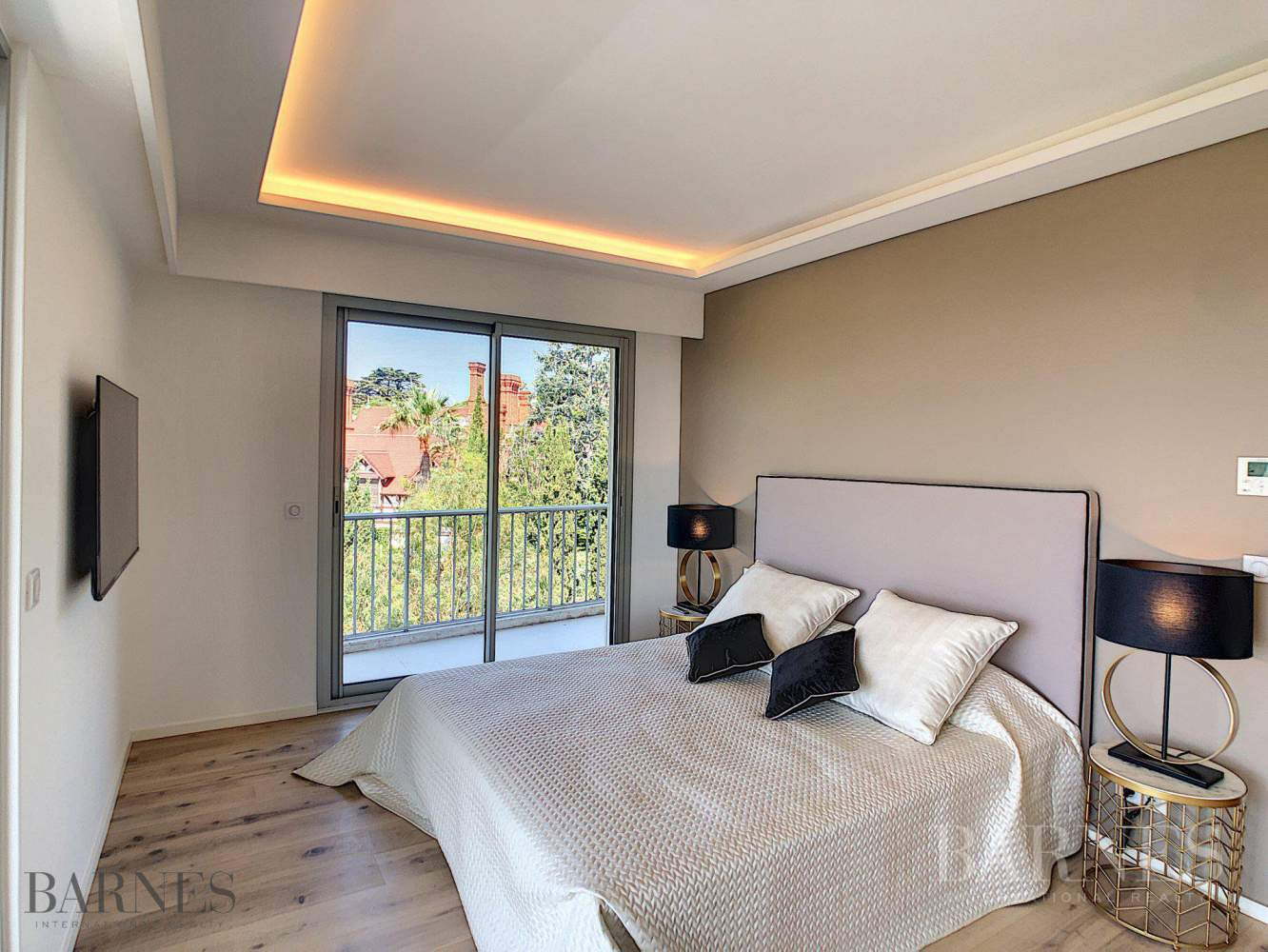 Cannes  - Apartment 3 Bedrooms - picture 6