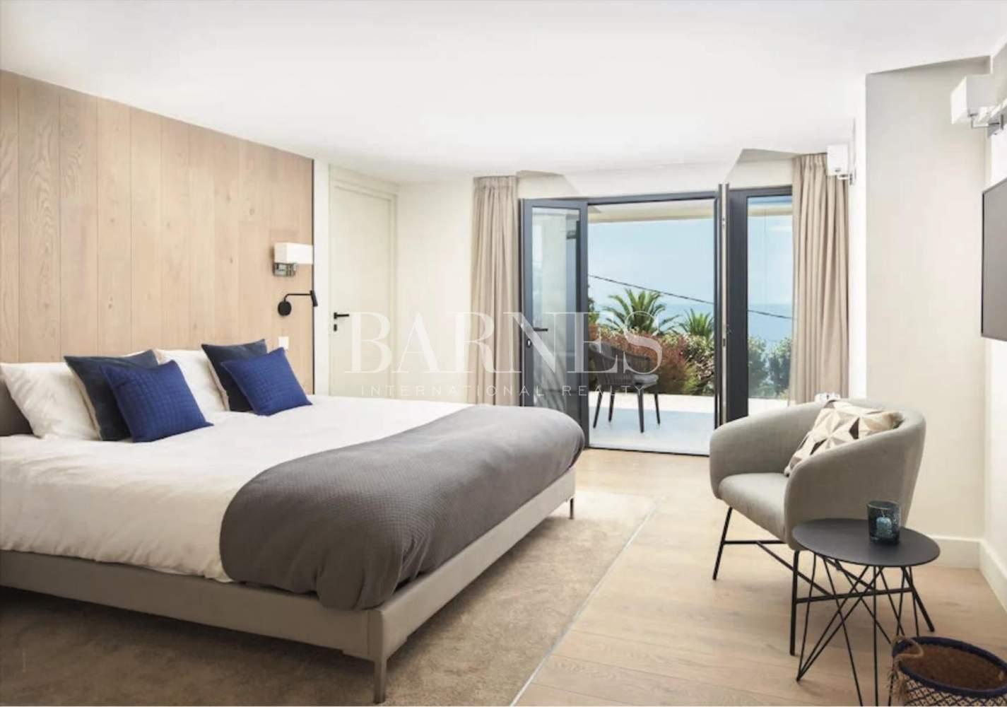 Vallauris  - Villa 7 Pièces 5 Chambres - picture 14