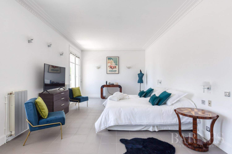 Antibes  - Villa 6 Bedrooms - picture 13