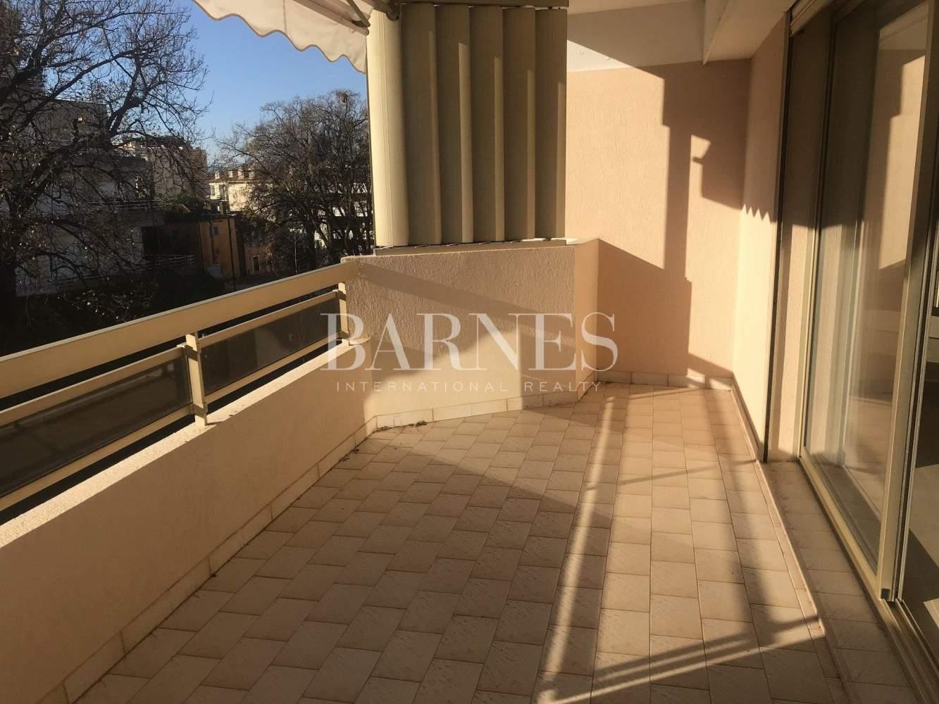 Cannes  - Appartement 2 Pièces, 1 Chambre - picture 3