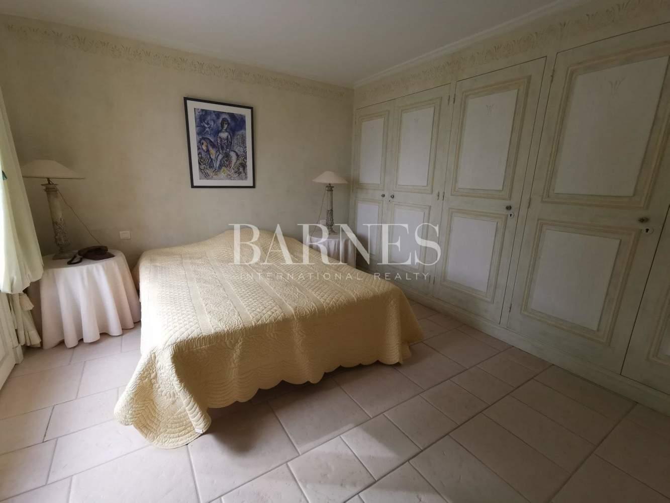 Théoule-sur-Mer  - House 4 Bedrooms - picture 11