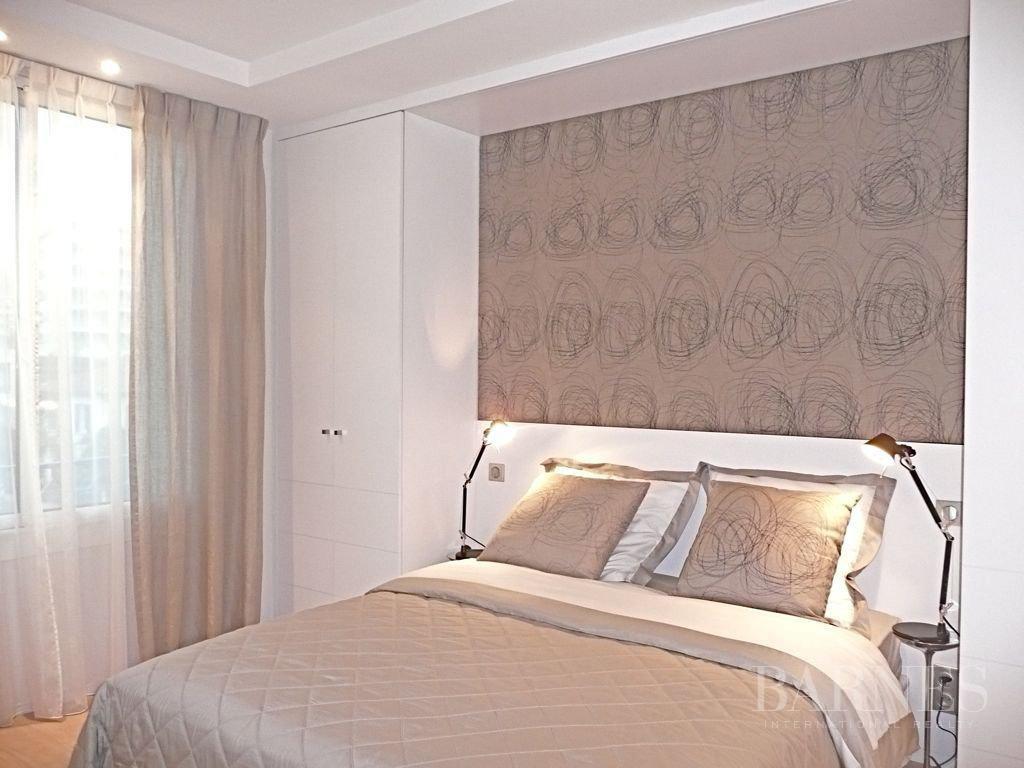 Cannes  - Piso 4 Cuartos 3 Habitaciones - picture 9