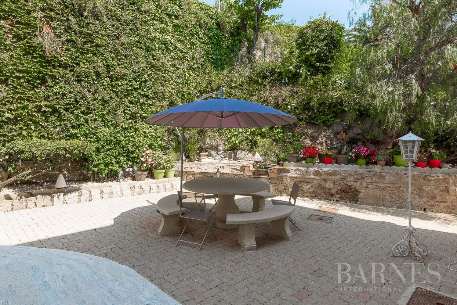 Cannes  - House 7 Bedrooms - picture 12