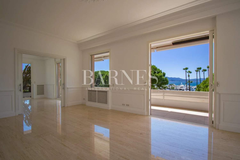 Cannes  - Piso 3 Cuartos, 1 Habitacion - picture 3