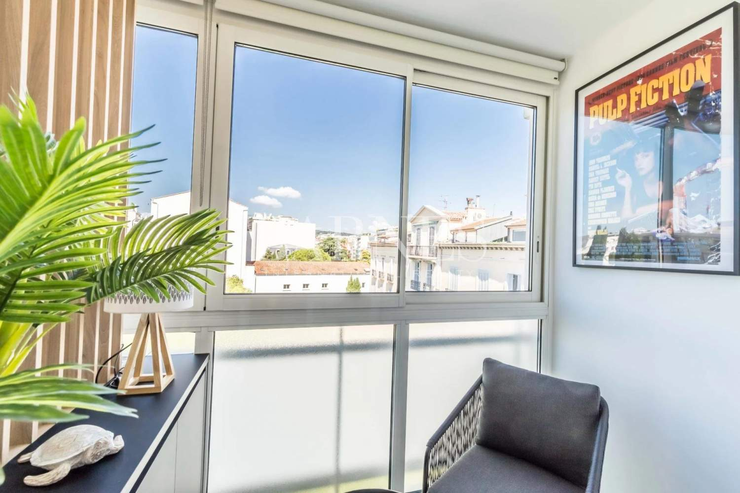 Cannes  - Appartement  3 Chambres - picture 7