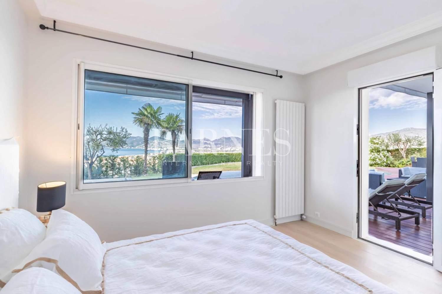 Cannes  - Villa 6 Pièces 5 Chambres - picture 15