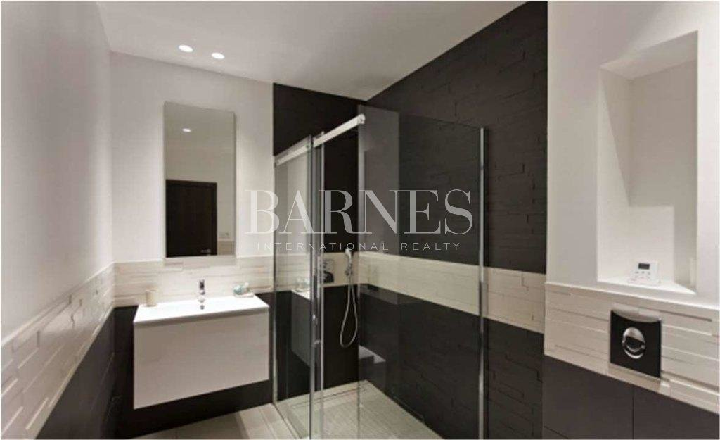 Cannes  - New development 2 Bedrooms - picture 9