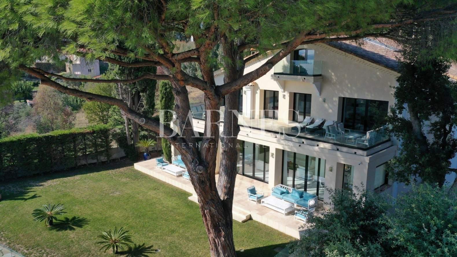 Cannes  - Villa 8 Bedrooms - picture 9