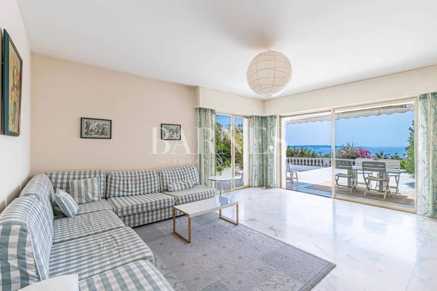 Golfe-Juan  - Appartement 4 Pièces 3 Chambres - picture 3