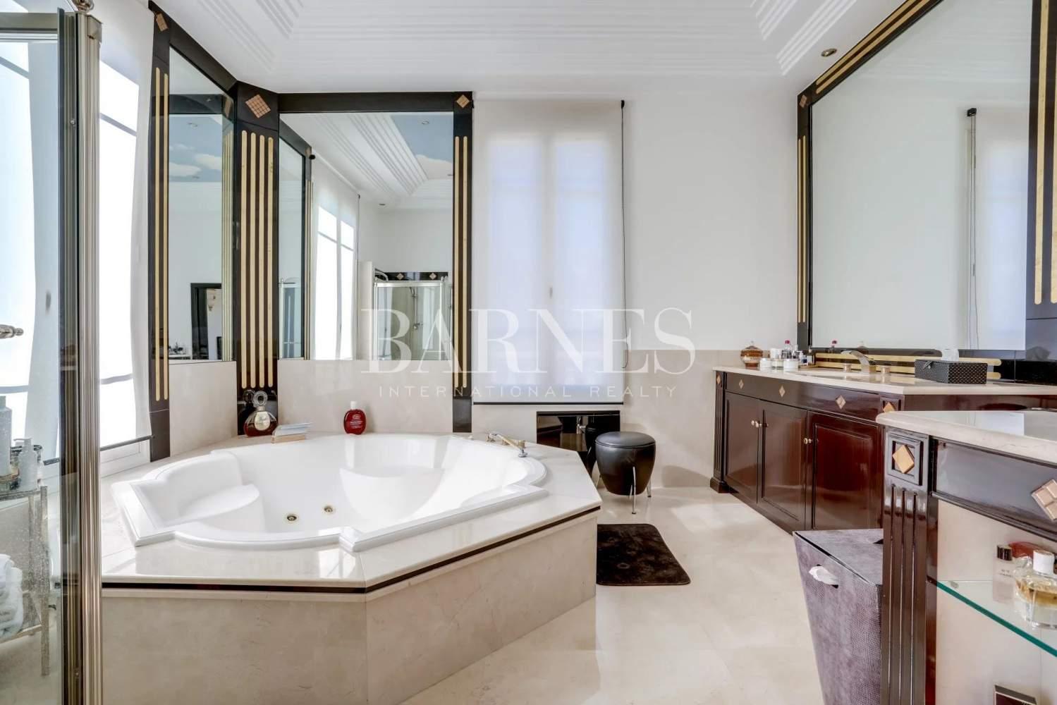 Cannes  - Villa 7 Pièces 5 Chambres - picture 13