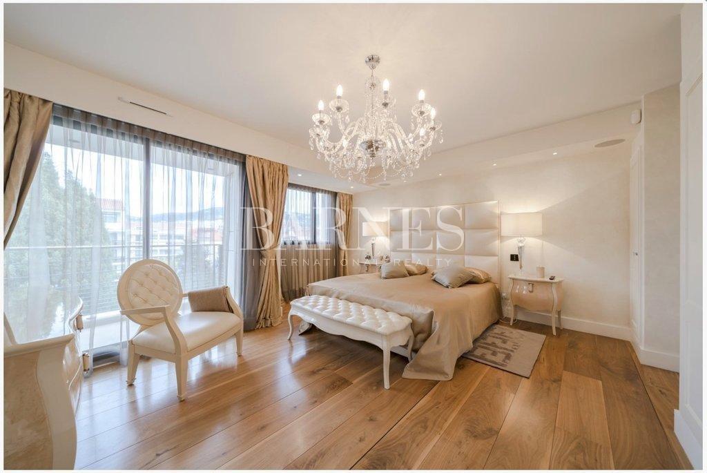 Cannes  - Appartement 5 Pièces 3 Chambres - picture 8