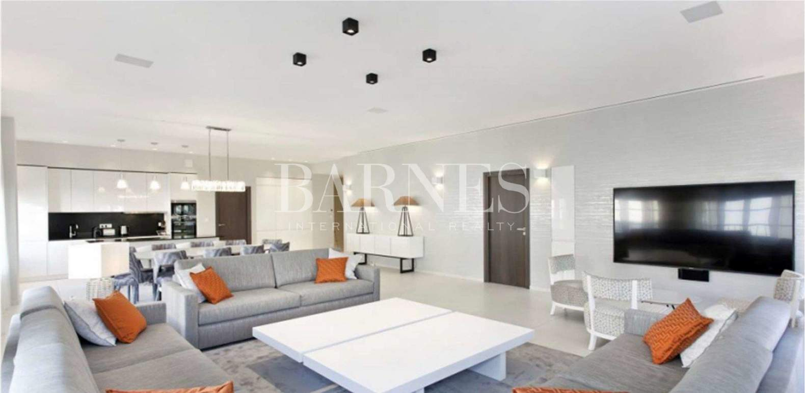 Cannes  - New development 2 Bedrooms - picture 2