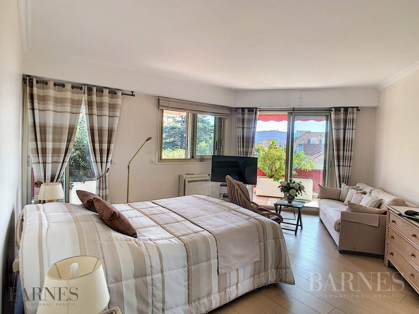 Cannes  - Apartment 3 Bedrooms - picture 5