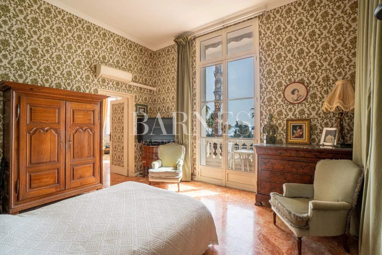 Golfe-Juan  - Appartement 5 Pièces 4 Chambres - picture 8