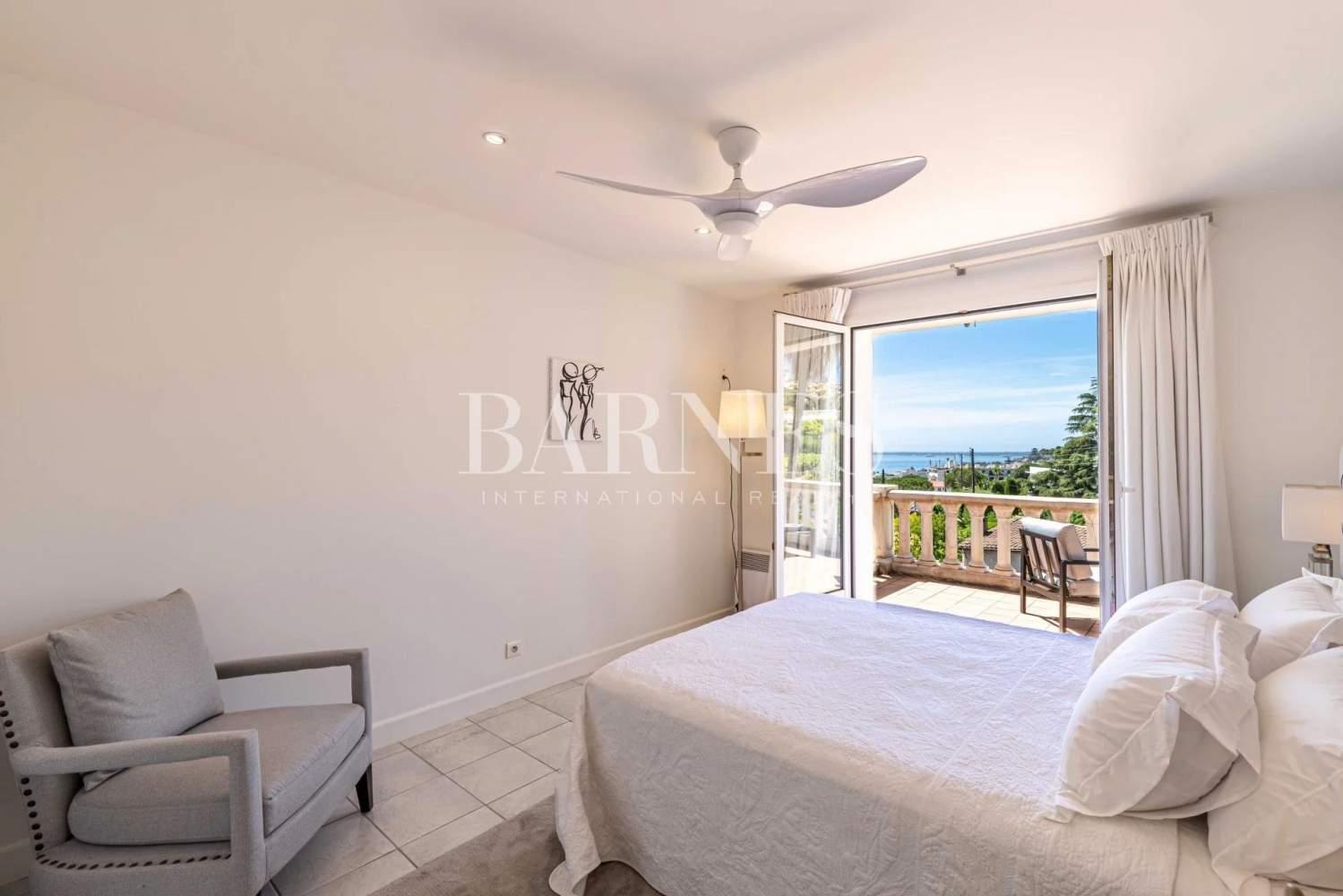 Vallauris  - Villa 4 Bedrooms - picture 13