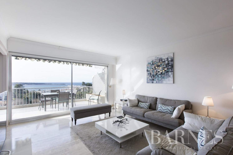 Cannes  - Appartement 4 Pièces 3 Chambres - picture 8