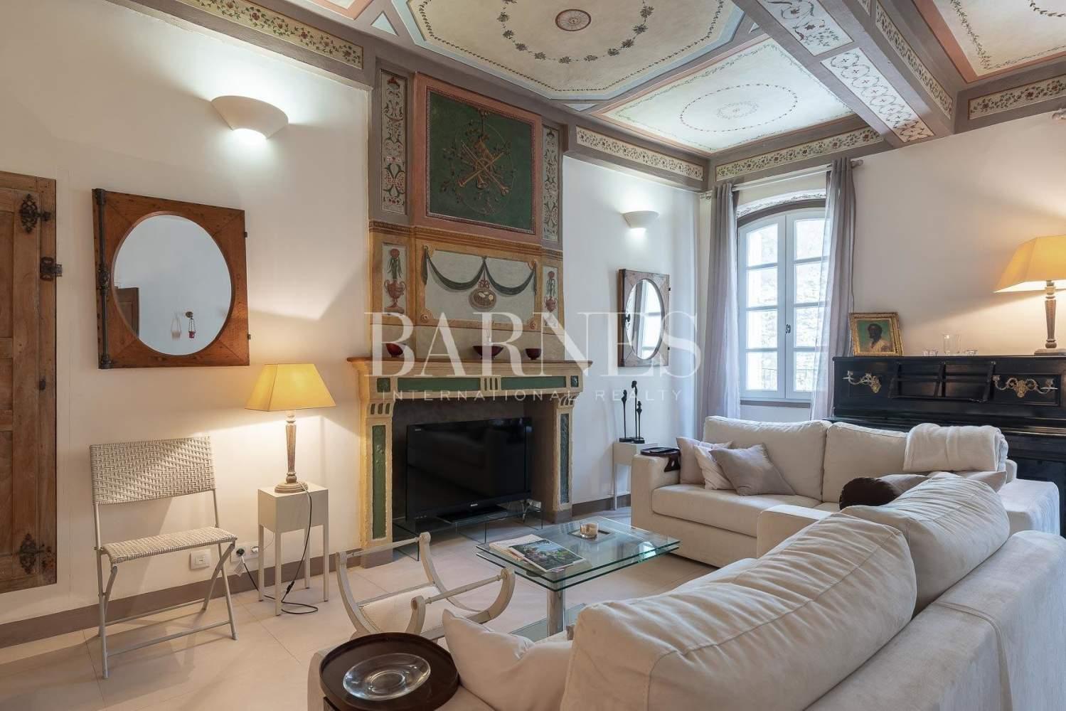Saint-Paul-de-Vence  - Maison de village 6 Pièces 3 Chambres - picture 2