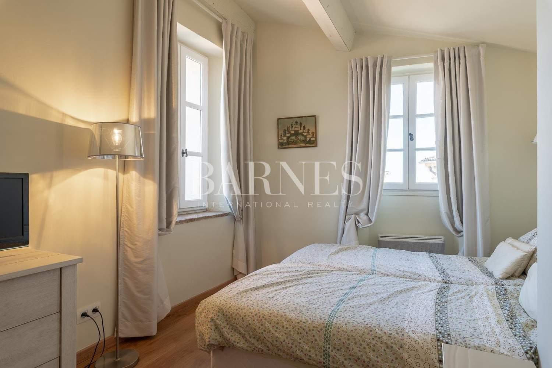 Saint-Paul-de-Vence  - Maison de village 6 Pièces 3 Chambres - picture 10