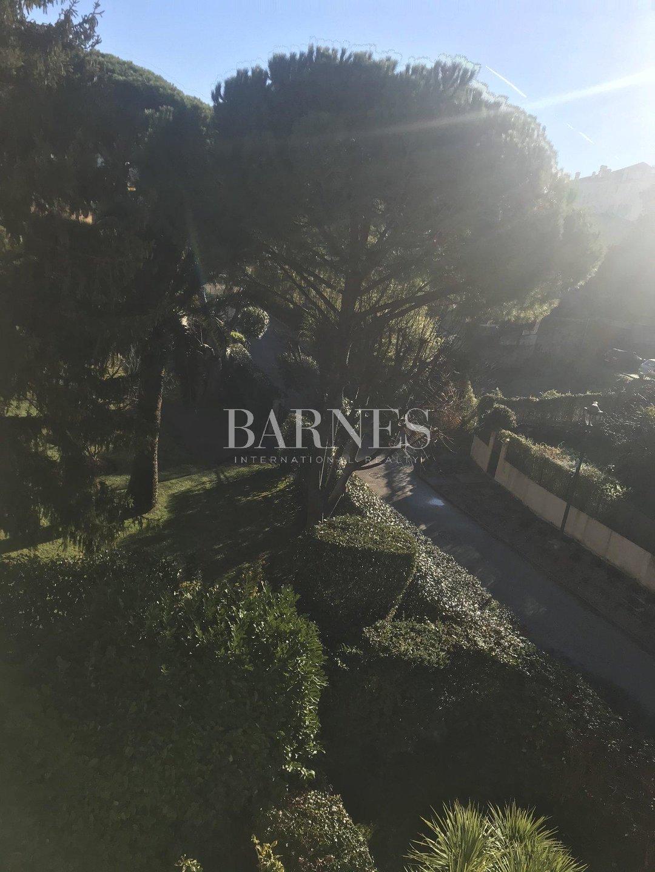 Cannes  - Appartement 2 Pièces, 1 Chambre - picture 5