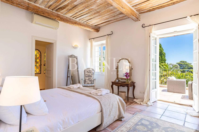 Cannes  - Villa 5 Bedrooms - picture 11